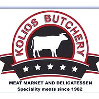 Kolios Butchers.jpg