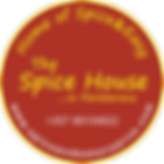 Spice House Round Logo DR.png