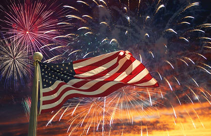 july-4-gettyimages-815196336.jpg
