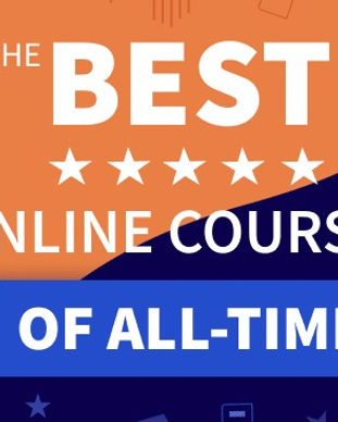best-free-online-courses_edited.jpg