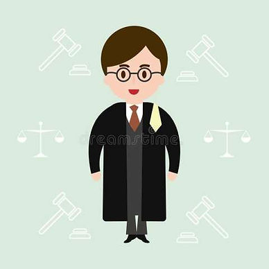 Walky Talky : First Generation Lawyer