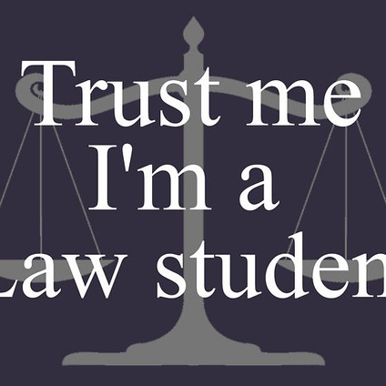 Become the master of the Law concept in 5 simple steps.