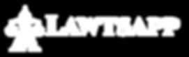 LAWTSAPP logo-02.png