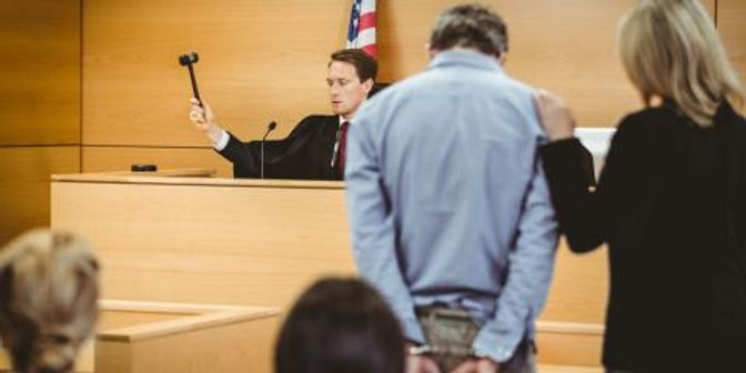 Role of Self Incriminatory and Exculpatory Statements in Criminal Trial