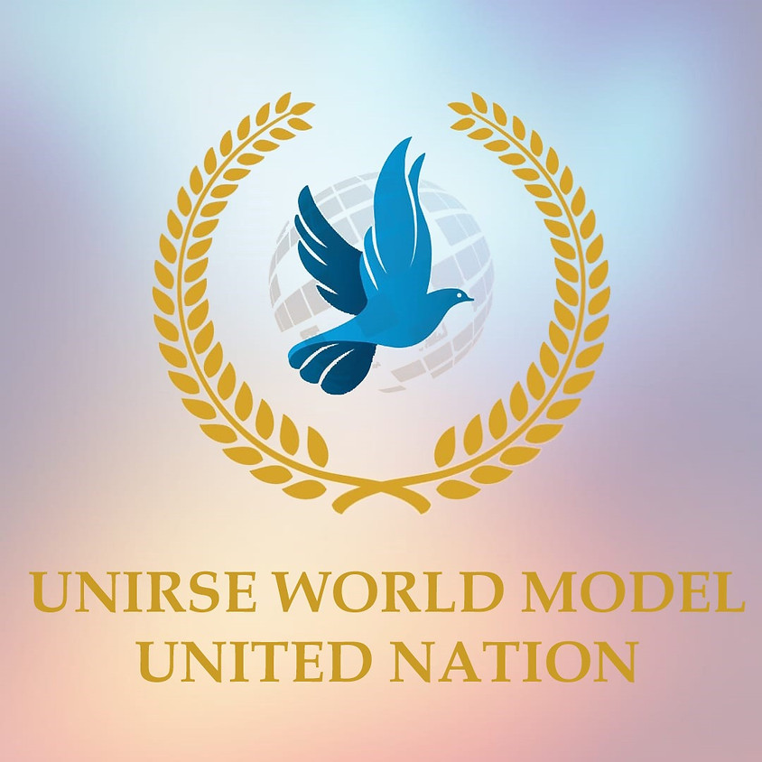 UNIRSE WORLD MODEL UNITED NATIONS