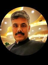 Ravinder Singh Dhull