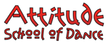 Attitude_Logo_Red.png