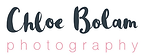 CB Photography logo.png