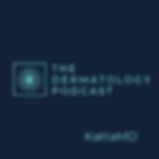 Derm Podcast Logo.png