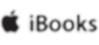 ibooks-logo-1_edited.png