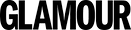 glamour-logo-black.png