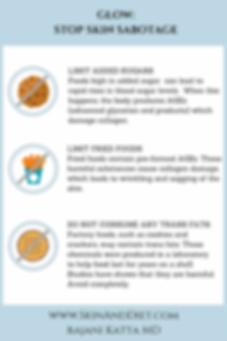 Infographic Stop Skin Sabotage.png