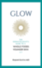 Glow book cover.png