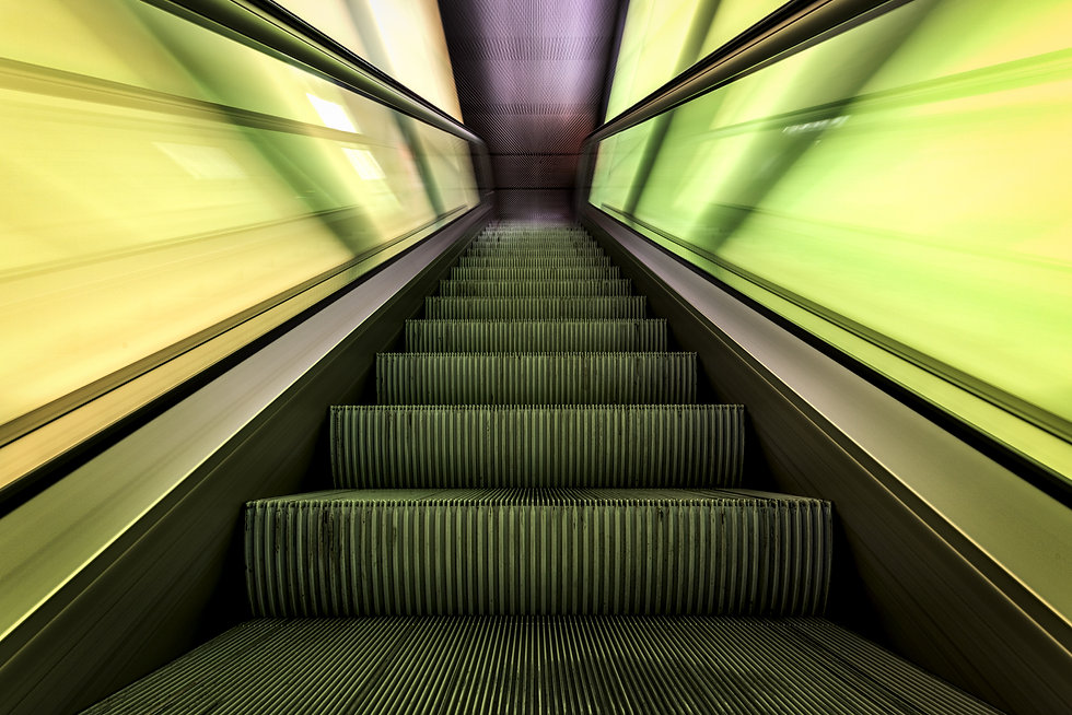 Rolltreppe+grün.jpg