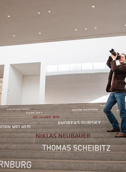 Niklas+Neubauer.jpg