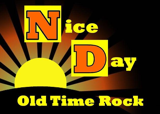NiceDay_Logoquadrat.jpeg