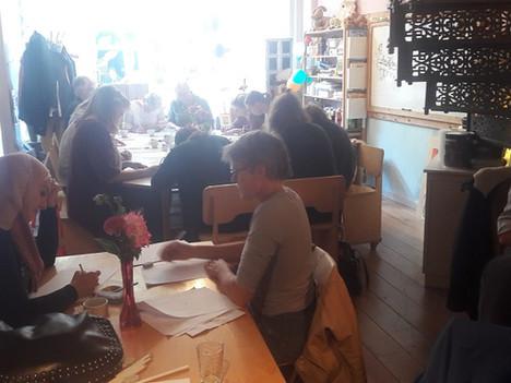 volwassenen workshop striptekenen 2.jpg