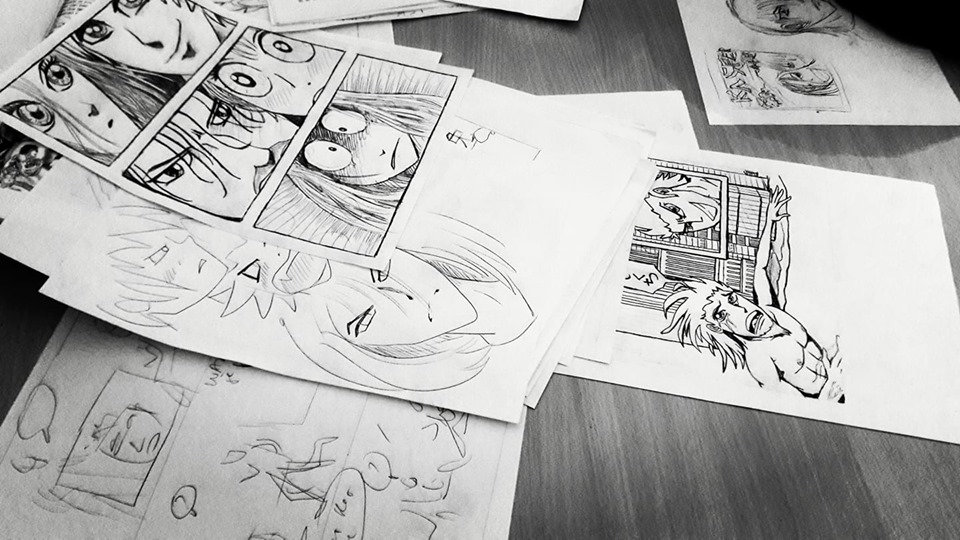 Manga tekenles [foto].jpg