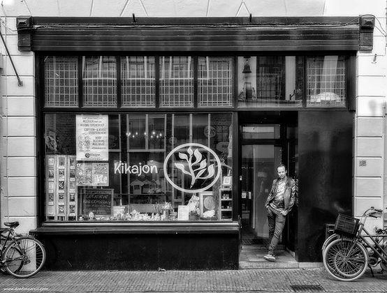 Martin en Shop.jpg