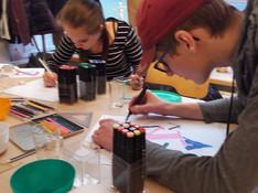 graffiti workshop jongeren 1.jpg
