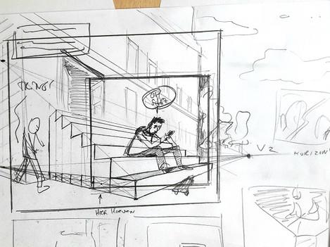 schets tekenles 1.jpg
