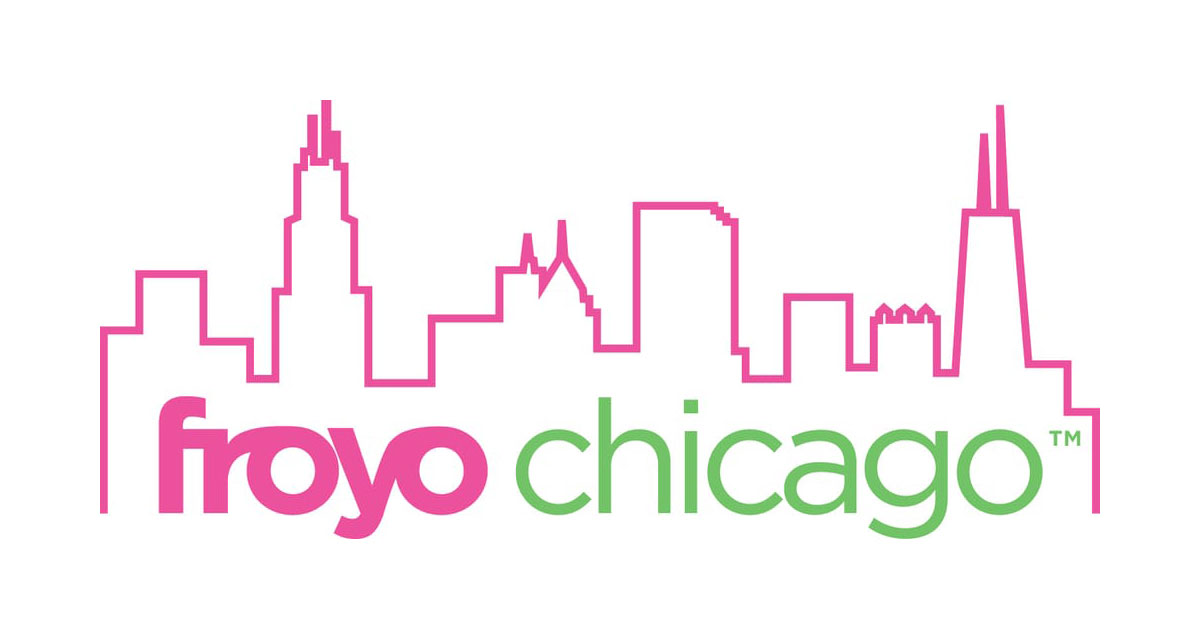 Froyo Chicago