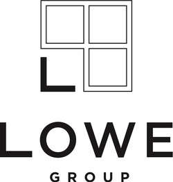 The Lowe Group