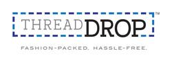 Thread Drop