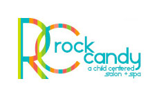 Rock Candy Salon & Spa