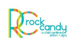Rock Candy Salon & Spa
