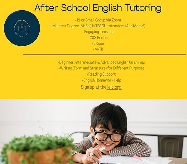 new*%2520After%2520School%2520English%25