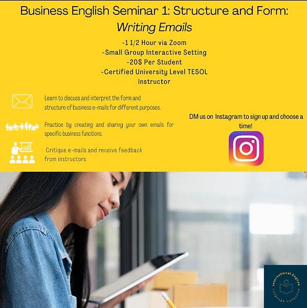business seminar flyer.jpg