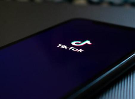 TikTok y WeChat estarán prohibidas en EE UU a partir del domingo