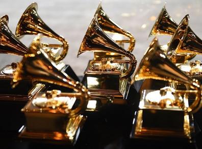 Los Grammy 2021 se aplazan hasta marzo por cuestiones de Covid19