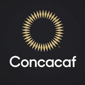 Se realizan cambios en el calendario de la Clasificatoria Concacaf W