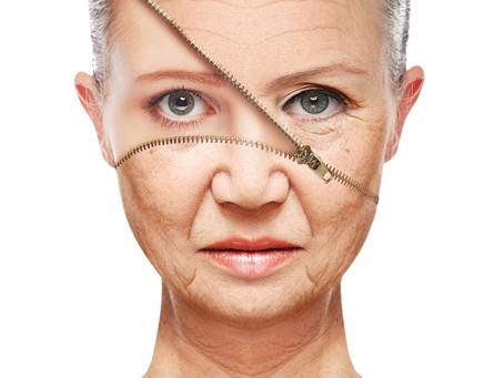 Asegura científico de Harvard que el envejecimiento es una enfermedad