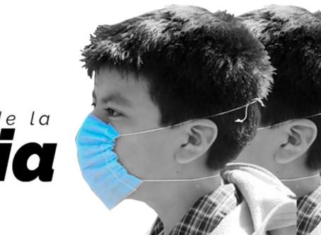 Las víctimas ocultas de la pandemia
