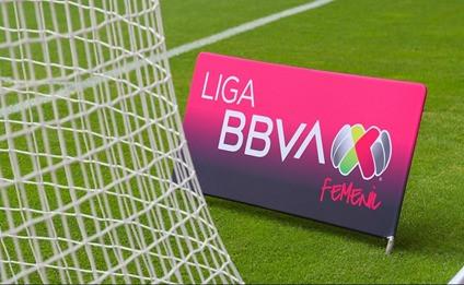 La Liga MX Femenil crece en interés año tras año
