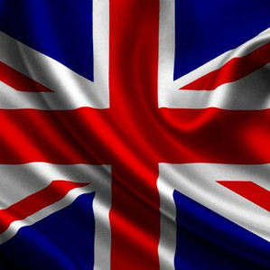 Reino Unido aclaró y descartó la posibilidad de incorporarse al T-MEC