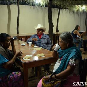 XII Encuentro de Lenguas en Riesgo analizará la vitalidad de las hablas del norte de México