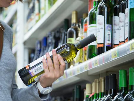 El consumo de alcohol causó más de 740,000 casos de cáncer en 2020