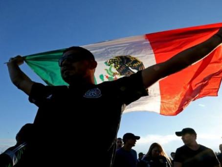 CNDH solicita a la SRE atender a familia de migrante mexicano que perdió a vida en Estados Unidos