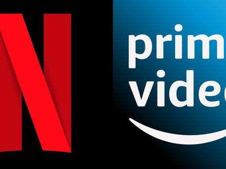 Películas de hechicería y mujeres que puedes disfrutar en Netflix y Amazon