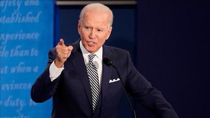La presidencia de Joe Biden podría ser incómoda para AMLO, advierte Financial Times