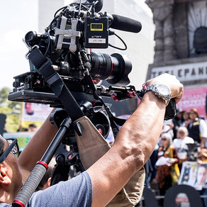 Segob: Aumentan agresiones contra periodistas