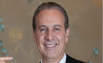 Abogado de varios políticos, Juan Ramón Collado es investigado por la policía de Andorra