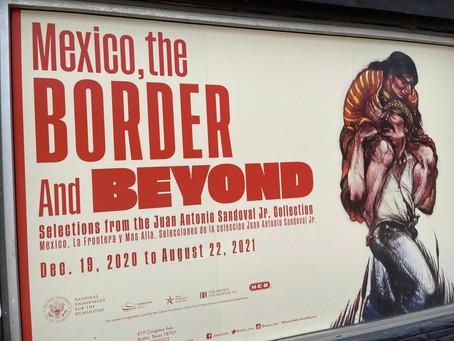 Exhibe museo «Mexic-Arte» artesanías hechas por manos guanajuatenses.