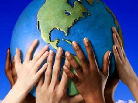 11 de Julio, Día Mundial de la Población