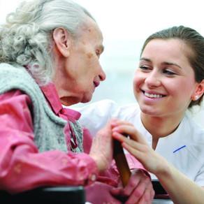 9 de octubre   Día Mundial del Hospicio y los Cuidados Paliativos