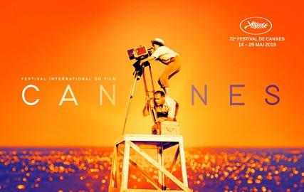 Festival de Cannes está programado del 11 al 22 de mayo podría aplazarse al si no mejora la pandemia